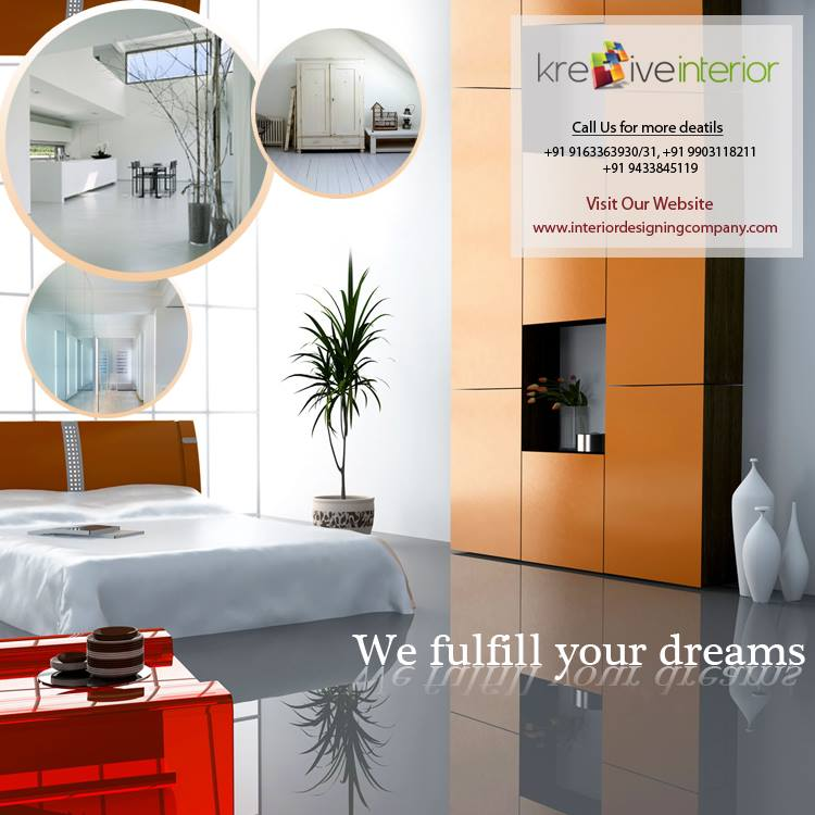 Find Exquisite Home Interior at Affordable Rates
